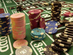 casino-bonuss