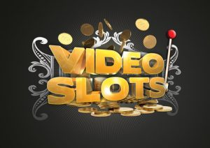 video-slotss